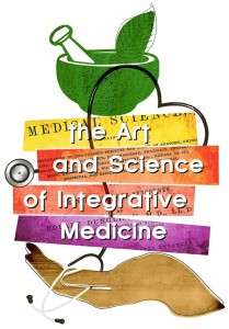 The Art and Science of Integrative Medicine @ TWIG Auditorium Rochester General Hospital