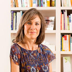 DrJames Office Portrait